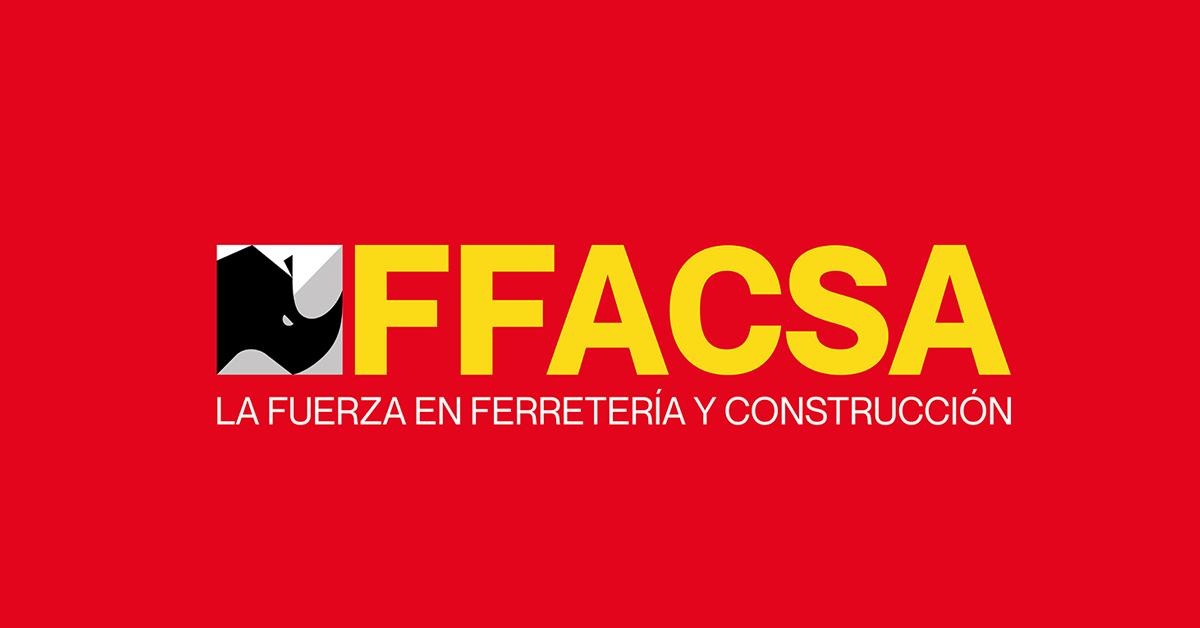 FFACSA EMPLEOS